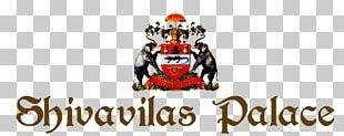 Shivavilas Palace Hotel Accommodation Maharaja Logo PNG