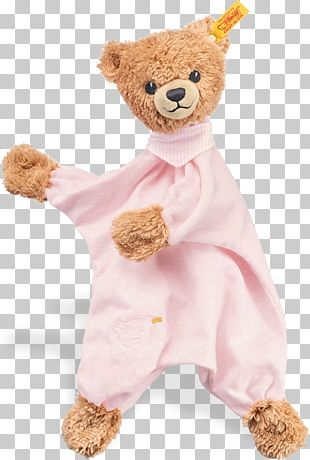 Teddy Bear Margarete Steiff GmbH Stuffed Animals & Cuddly Toys Plush PNG