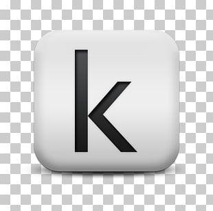 Computer Icons K Letter Alphabet PNG