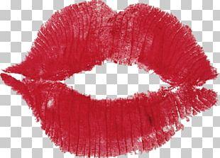 Lip Balm Lipstick Lip Gloss Kiss PNG