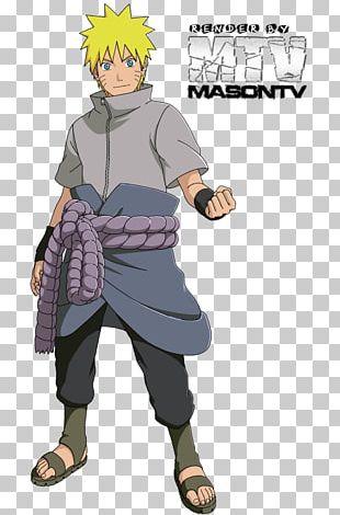 Naruto: Ultimate Ninja Storm Naruto Shippuden: Ultimate Ninja Storm Revolution Sasuke Uchiha Naruto Uzumaki Naruto Shippuden: Ultimate Ninja Storm 4 PNG