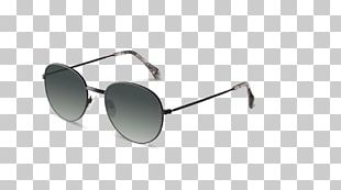 Ray-Ban Aviator Sunglasses Clothing Accessories Oakley PNG