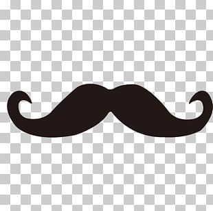 Beard Icon PNG