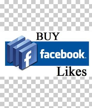 Like Button Facebook Social Networking Service Social Media Blog PNG