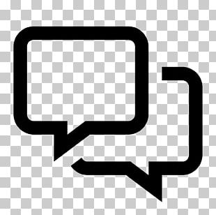 Online Chat Computer Icons Conversation LiveChat Chat Room PNG
