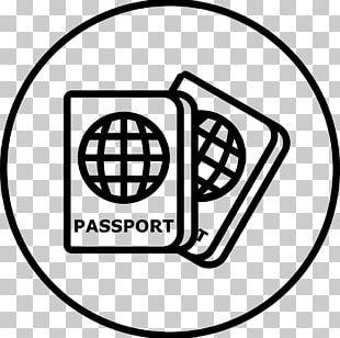 Translation Language Interpretation Logo Service PNG