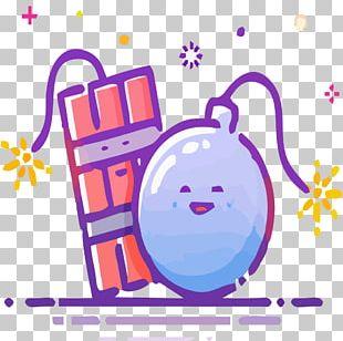 Graphic Design Flat Design Icon Design Illustration PNG