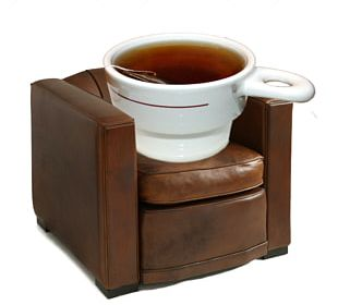 Green Tea Coffee Bubble Tea Masala Chai PNG
