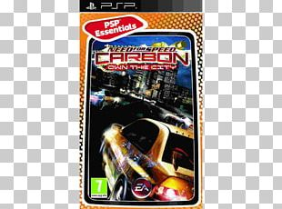 Need For Speed: Carbon PlayStation 2 Need For Speed: World Need For Speed: ProStreet Need For Speed: Most Wanted PNG