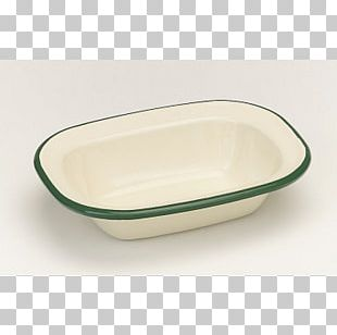 Soap Dishes & Holders Ceramic Bowl Glass PNG