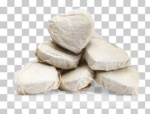 Tea Caddy Silver Jasmine Heart Twinings Beyaz Peynir PNG
