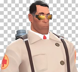 Team Fortress 2 Video Game Beret Valve Corporation Mod PNG