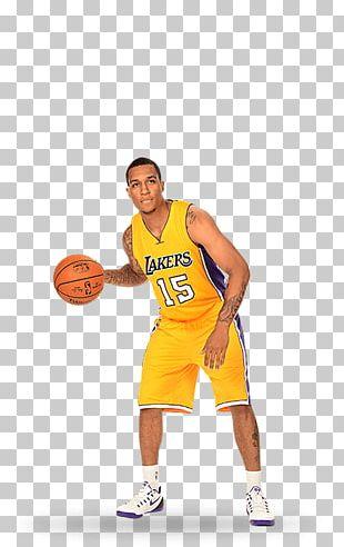 Basketball Sports Uniform Shoulder Shorts PNG