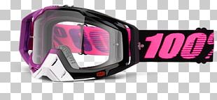 Goggles Eyewear Sunglasses Clothing Accessories Lens PNG
