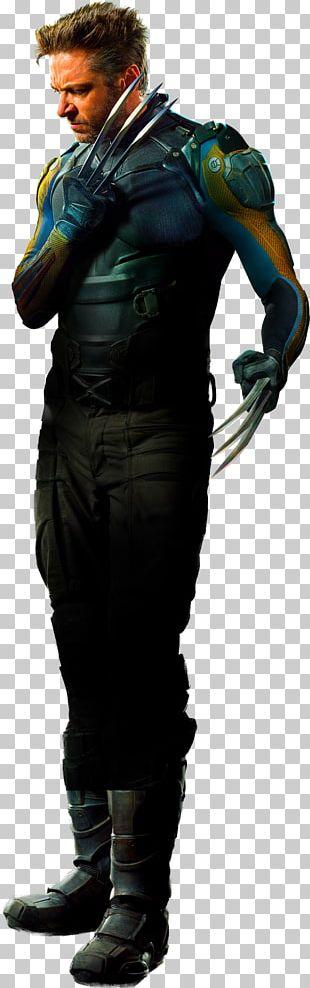 Hugh Jackman X-Men Origins: Wolverine Professor X Thanos PNG