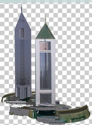 Jumeirah Emirates Towers Hotel Burj Al Arab Baiyoke Tower II Bank Of America Plaza Central Plaza PNG