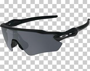 Oakley Radar EV Path Sunglasses Oakley PNG