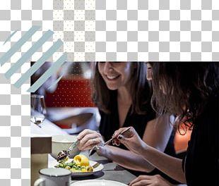 Spoon Table Restaurant Cuisine TripAdvisor PNG