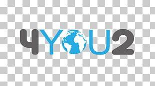 Logo Brand Desktop Font Product PNG