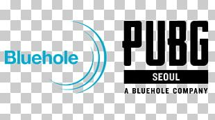 PlayerUnknown's Battlegrounds Bluehole Studio Inc. PUBG Corporation Subsidiary PNG