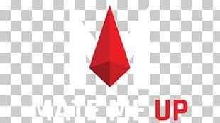 Rocket League Logo Video Game Brand PNG