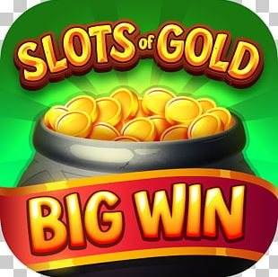Slots Of Gold The Hidden Game Slot Machine Apple PNG