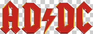 AC/DC Highway To Hell Hard Rock Musical Ensemble Rock And Roll PNG