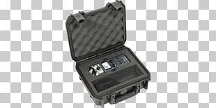 Microphone Zoom H5 Handy Recorder Zoom Corporation Zoom H4n