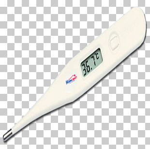Thermometer Termómetro Digital First Aid Kits Hypothermia Fever PNG