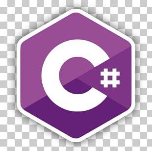 C# Computer Programming Software Development Programmer MarkLogic PNG