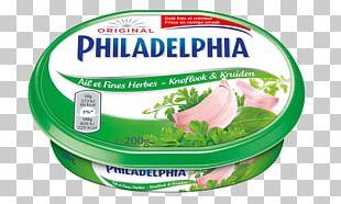 Milk Cream Cheese Butterbrot Formatge Philadelphia PNG