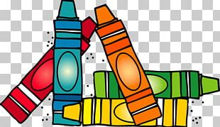School Supplies Education Elementary School PNG