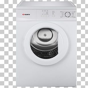 Clothes Dryer Washing Machines Laundry Clothing PNG