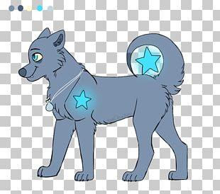 Dog Horse Cat Cartoon PNG