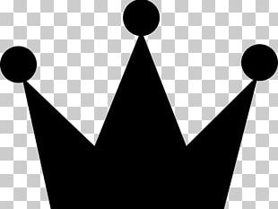 Stock Photography Crown Computer Icons PNG