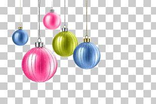 Christmas Ornament Christmas Decoration Christmas Tree Stock Photography PNG