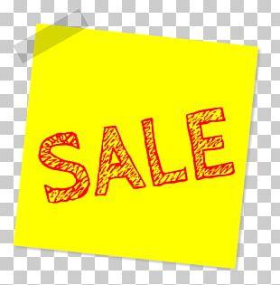 Sales Retail Coupon Purchasing PNG