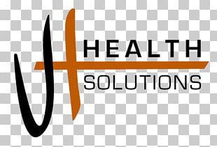 HealthKart Cashback Reward Program Media Japan Pte. Ltd. Home Shop 18 PNG