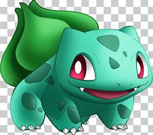 Pokémon X And Y Pokémon GO Bulbasaur Pokémon Red And Blue Venusaur PNG
