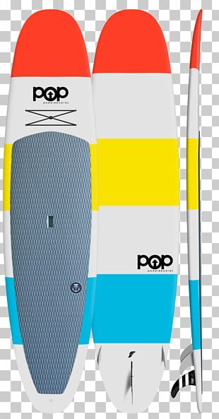 Standup Paddleboarding Sporting Goods Surfing PNG