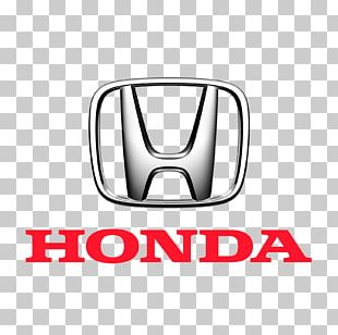 Honda Logo Car Honda City PNG
