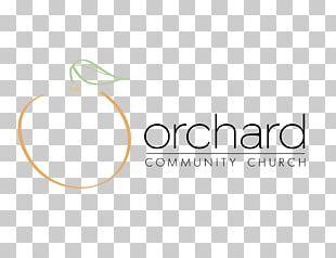 Orchard Community Church Christian Church Pastor Spiritual Gift PNG
