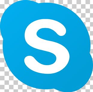 Skype Computer Icons Telephone Call Microsoft Computer Software PNG