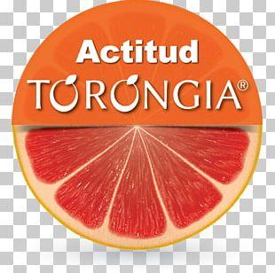 Blood Orange Grapefruit Juice Valencia Orange Citric Acid PNG