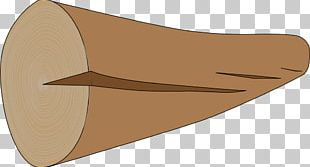 Daizen Joinery Ltd Woodworking Joints Hand Planes PNG