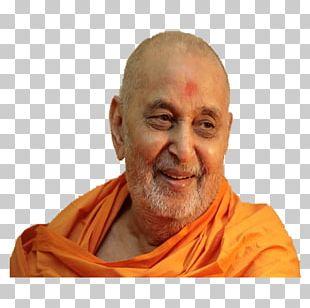 Pramukh Swami Maharaj Desktop Bochasanwasi Akshar Purushottam Swaminarayan Sanstha PNG