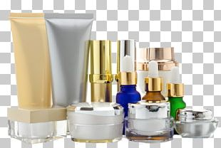 Private Label Cosmetics Skin Care PNG