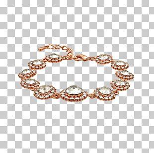 Bracelet Gemstone Necklace Jewellery Jewelry Design PNG