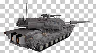 Churchill Tank M1 Abrams Main Battle Tank M1A2 PNG