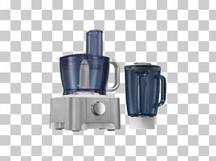 Food Processor Blender Juicer Mixer Small Appliance PNG